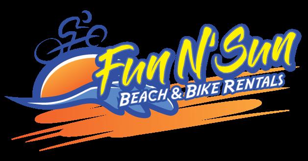 Fun-N-Sun-Logo-PNG